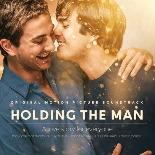 Holding-The-Man-OST-Album-Artwork