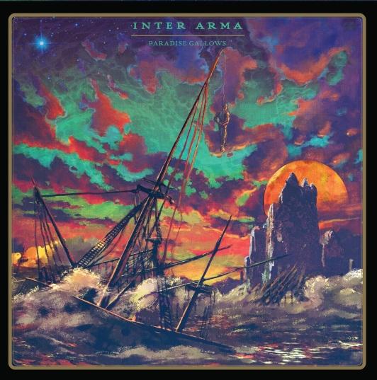 Inter-Arma-album-cover-Paradise-Gallows-ghostcultmag