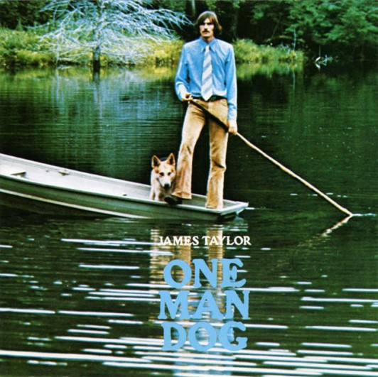 James-Taylor-One-Man-Dog001