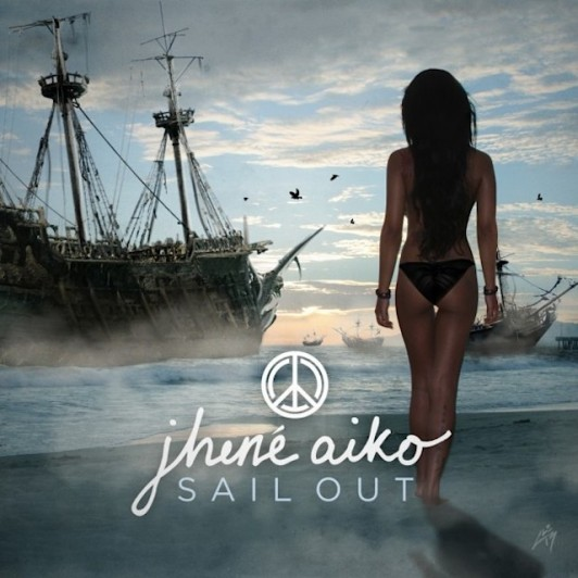 jhene-aiko-sail-out-ep-cover-art