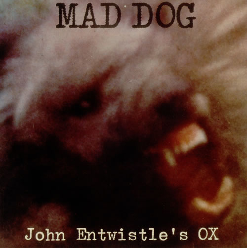 JOHN_ENTWISTLE_MAD+DOG+++INSERT+&+POSTER-170846