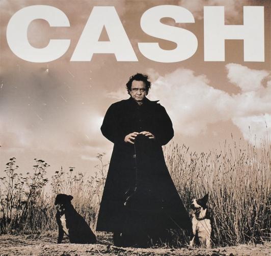 JOHNNY-CASH---AMERICAN-RECORDINGS-2014-LP-1a