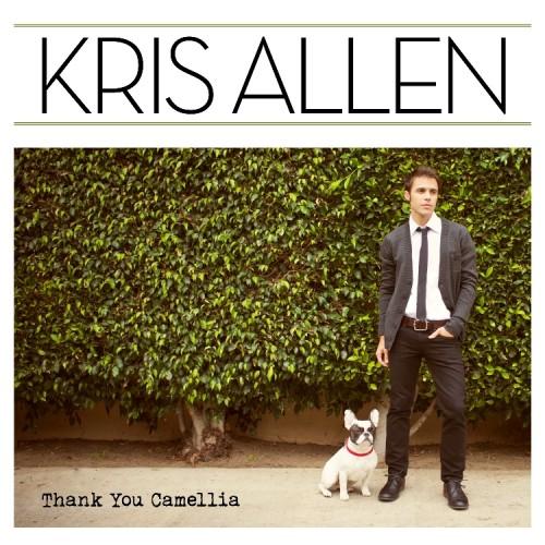 Kris_Allen_Thank_You_Camellia_cover_art-500x500
