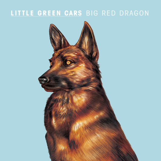 Little-Green-Cars-Big-Red-Dragon-2013-1200x1200