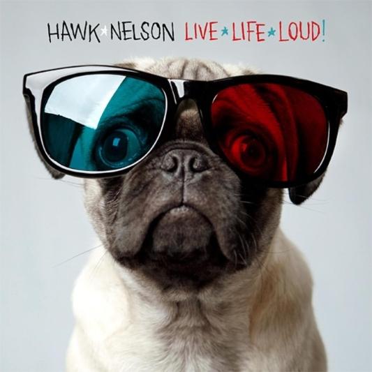 Live_life_loud