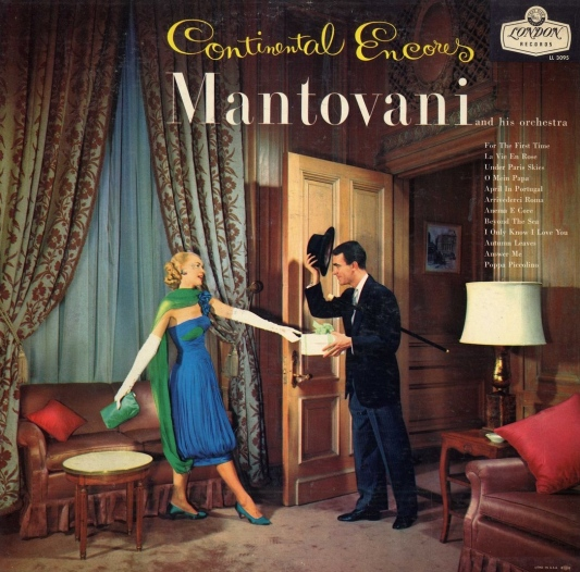 london-ll3095-mantovani-continental-encores