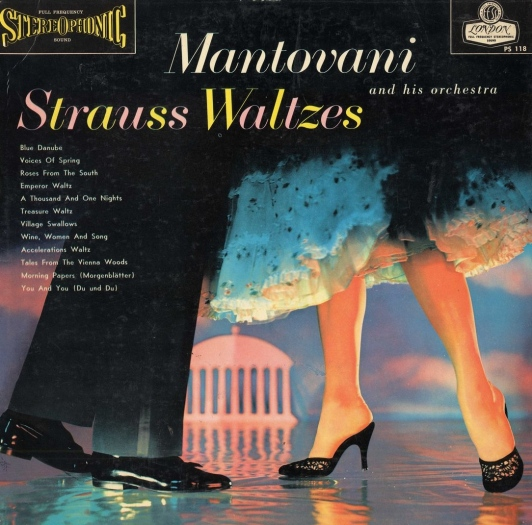 london-ps118-mantovani-strauss-waltzes