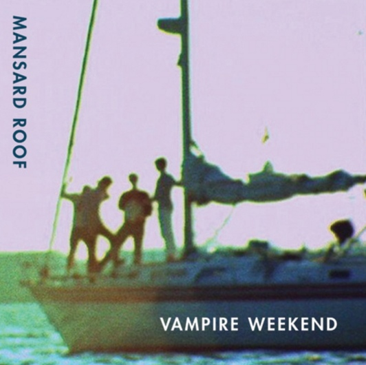mansard-roof-by-vampire-weekend_jm5uiq_oev0x_full