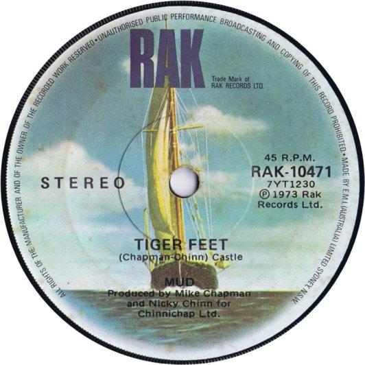 mud-tiger-feet-rak-5
