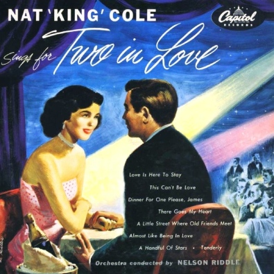 nat-king-cole-sings-for-two-in-love-ab