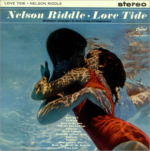 NELSON_RIDDLE_LOVE+TIDE+-+FACTORY+SAMPLE-486809