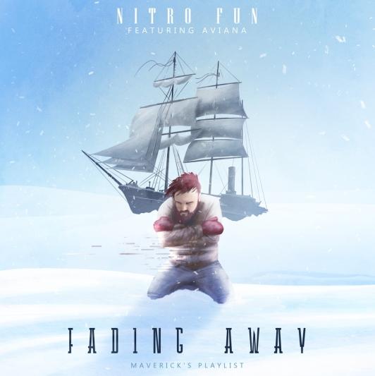 nitro_fun____fading_away__album_cover_by_petirep-d9ixqn7