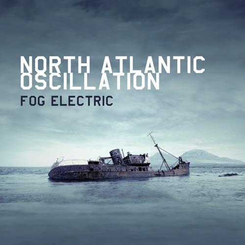 North-Atlantic-Oscillation-Fog-electric
