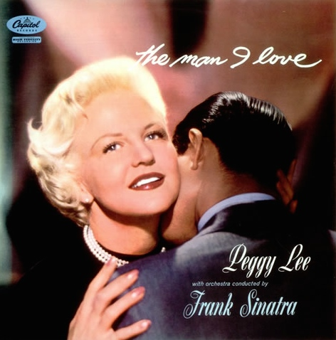 PEGGY_LEE_THE+MAN+I+LOVE+-+RAINBOW-RIM+LABEL-534639