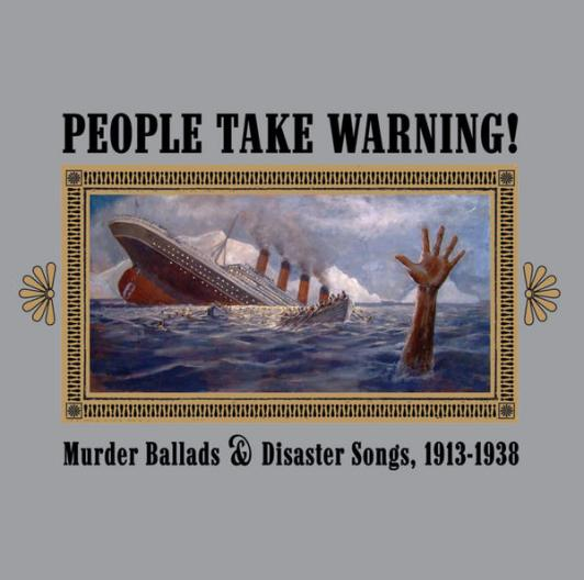 people-take-warning-cover