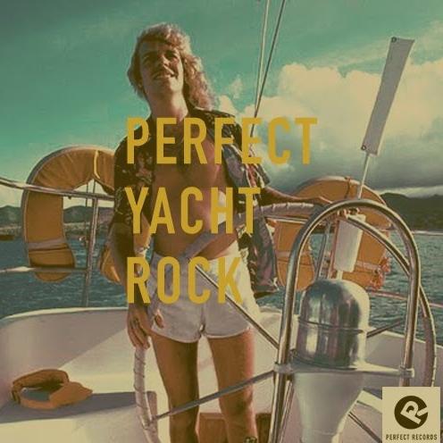 perfectyachtrock