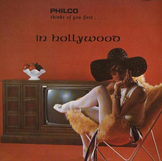 philips-001