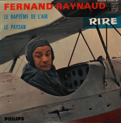 plane-001