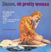 pretty-woman-500x510