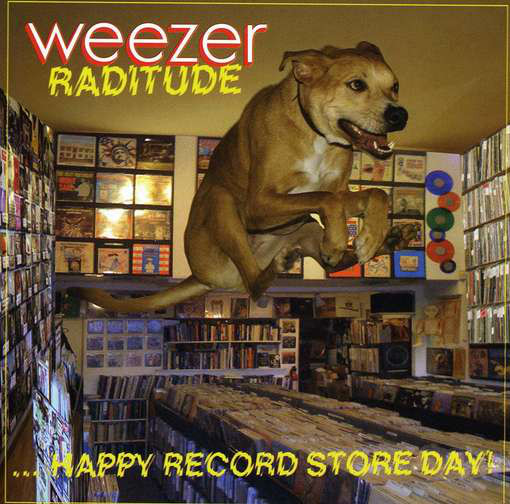record store 2