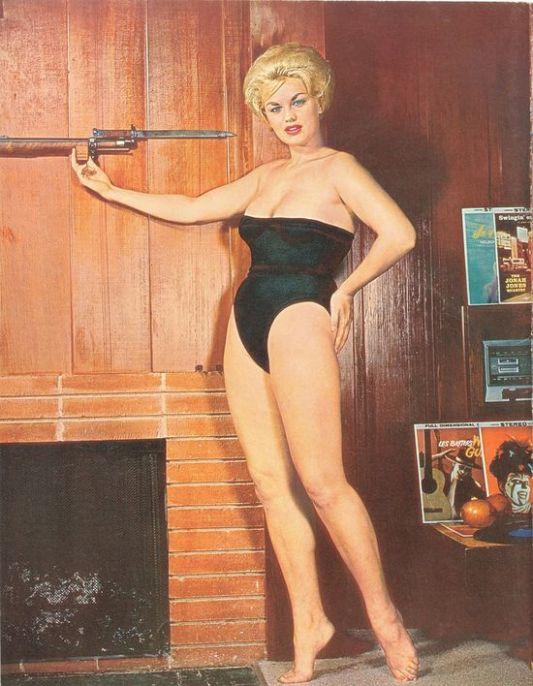 retro-swimwear-1962-marlene-loren-miss-california