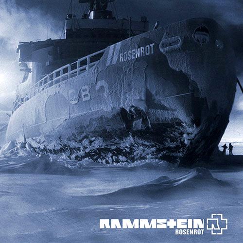 Rosenrot+cover