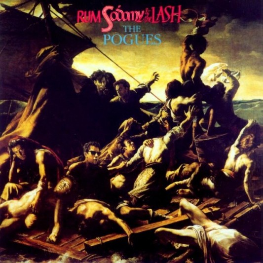 Rum-Sodomy-The-Lash-cover_1386933027-640x640