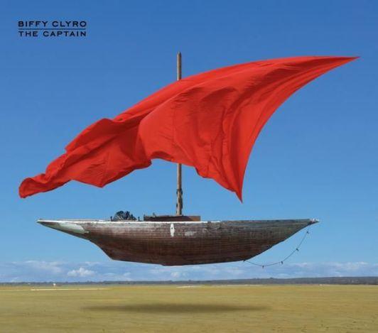 sailing boat 3