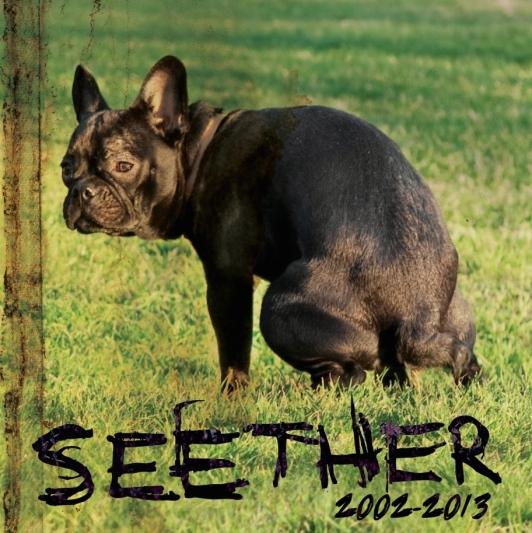 Seether_packshot-1024x1024