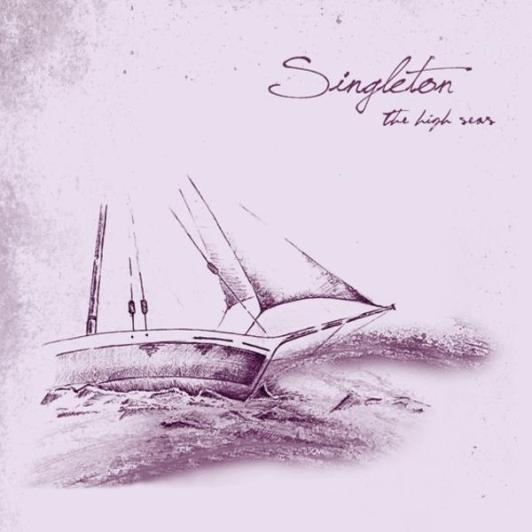 ship 18