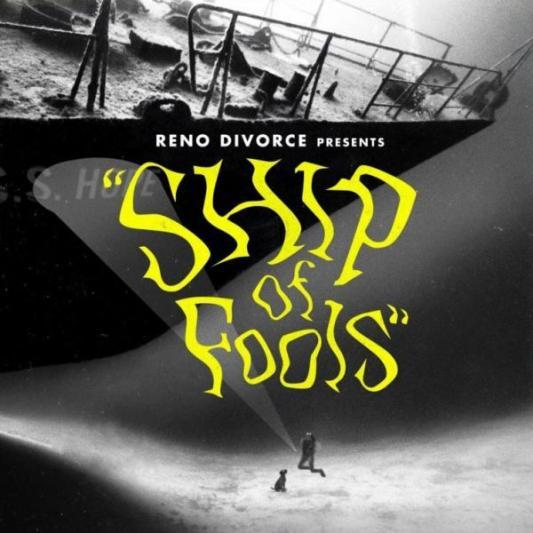 ship-of-fools-reno-divorce-cover-4046661451221