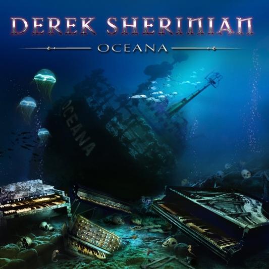 shipwreck 7