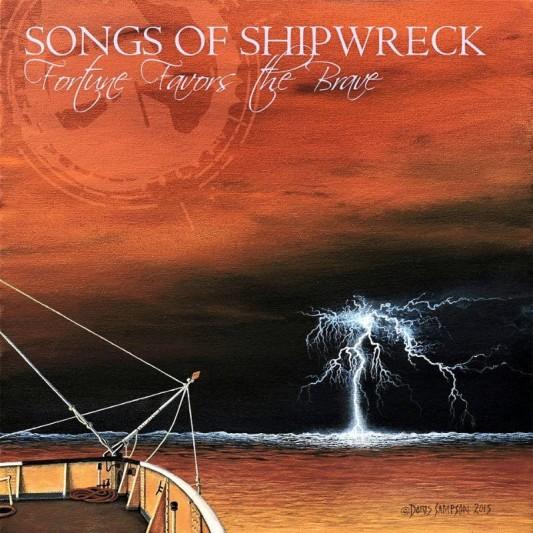 shipwreck 8