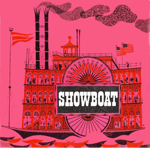 showboat 1