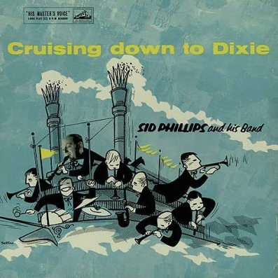 SID_PHILLIPS_CRUISING+DOWN+TO+DIXIE-408885