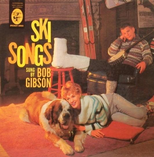 ski_songs