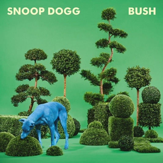 snoop-dogg-bush