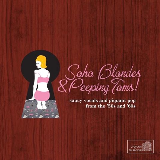 Soho-Blondes-Peeping-Toms