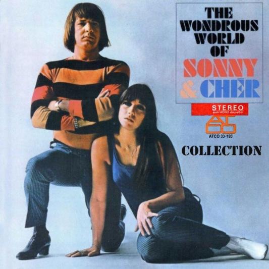 sonny_cher-the_wondrous_world_of_sonny_cher_a
