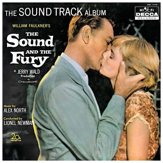 soundtrack 7