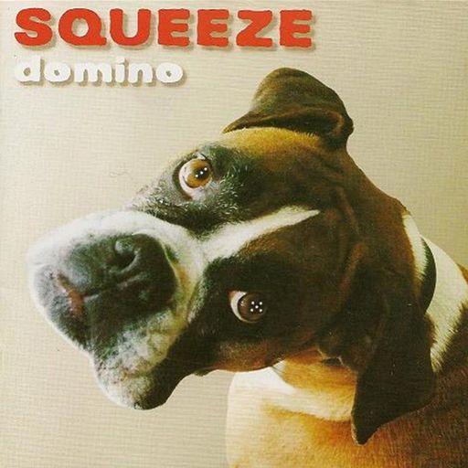 squeeze-domino-album-cover