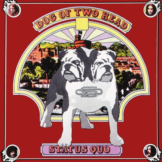 Status-Quo-Dog-of-Two-Head