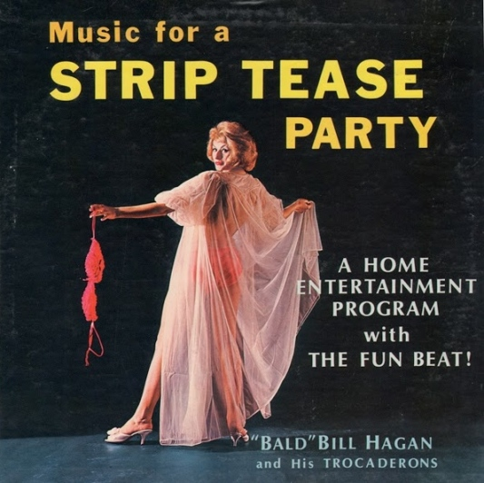 strip_party2