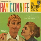 the-ray-conniff-singers-remember-philips