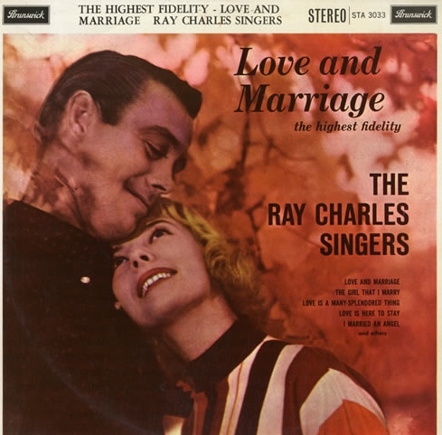 THE_RAY_CHARLES_SINGERS_LOVE+AND+MARRIAGE-553308