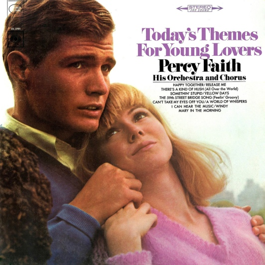 Todays-Themes-For-Young-Lovers