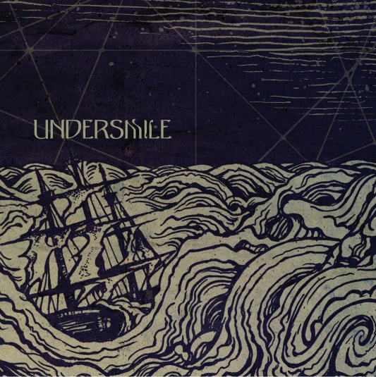 undersmile-narwhal-cover