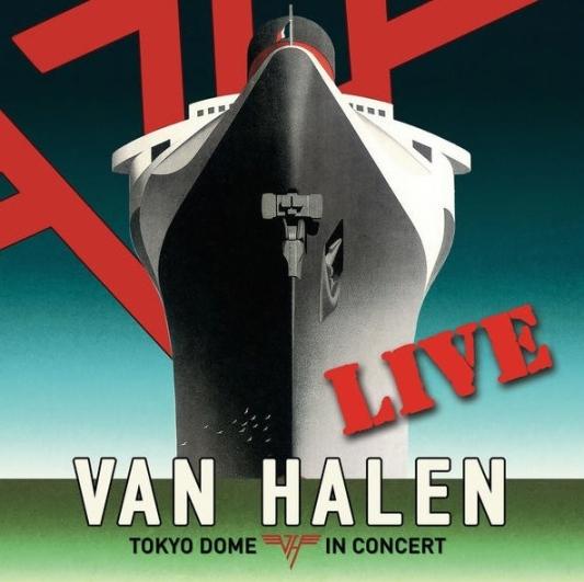 van-halen-cdx2-live-tokyo-dome-in-concert