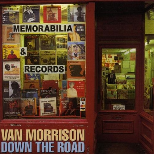 Van_Morrison_-_Down_The_Road