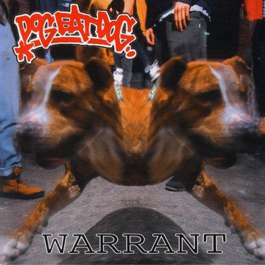 warrant-55c85ed68c684